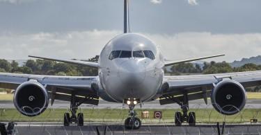 flight insurance