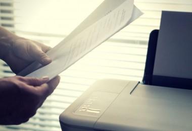 required documents for schengen visa
