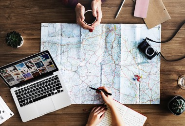 trip_planning