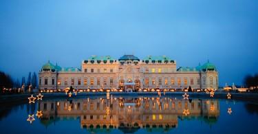 Travel_Vienna